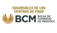 Bolsa de Comercio de Mendoza
