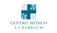 Centro Médico La Barraca