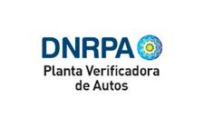 Planta Verificadora de Autos