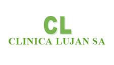 Clínica Luján de Cuyo