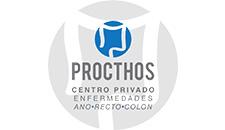 Clínica Procthos