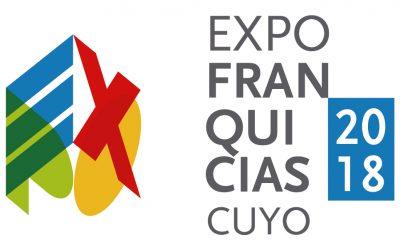 Gran jornada de exposiciones de franquicias en Mendoza