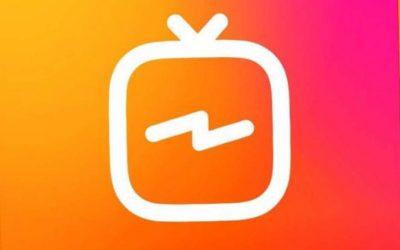 Mark Zuckerberg lanza Instagram TV