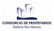 Galería San Marcos