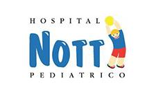 Hospital Notti