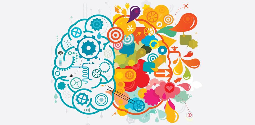 ¿Qué es la Neuropublicidad y el Neuromarketing?