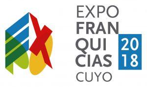 Expo franquicias Cuyo