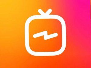 Instagram TV