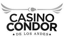 Hotel Intercontinental Mendoza