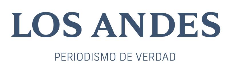 Noticias Diario Los Andes